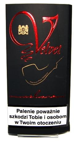 Mac Baren Velvet Red